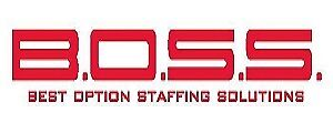 Welder, Electrician, Pipe Fitter, Petro Calibration Tech.