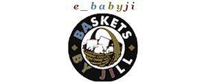 e_babyji Baskets By Jill Storefront
