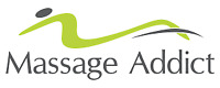 Registered Massage Therapist (Full Time Permanent)