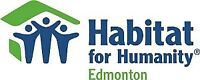 Gain Valuable Work Experience with Habitat for Humanity Edmonton