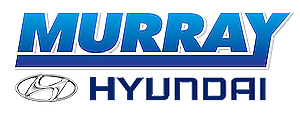 Murray Hyundai - Winnipeg