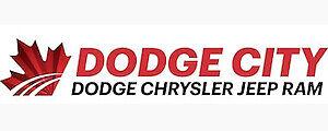 Dodge City Auto