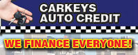 EASY AUTO FINANCE. With just 2 pay-stubs and a driver's license,