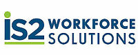 ASSEMBLY WORKERS- ORILLIA