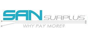 SAN Surplus Store