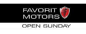 Favorit Motors