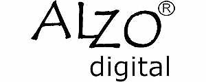 ALZO Digital