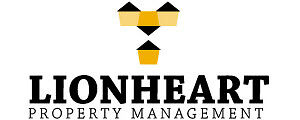 Leasing and Rental Services