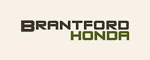 Brantford Honda