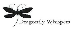 DragonFly Whispers dba