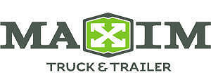 Maxim Truck and Trailer - Mississauga