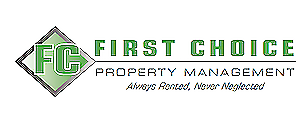 We will find you a tenant for a fee starting at $399.00