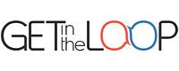 Lethbridge's Mobile Marketing Franchise Opportunity