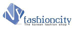 korea_top