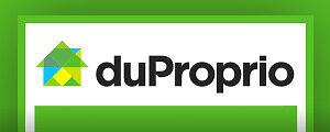 165 000$ - Duplex à vendre à Mont-Laurier