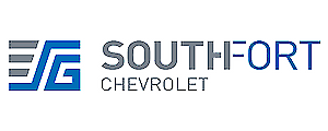 South Fort Chevrolet