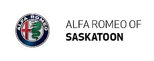 Alfa Romeo Of Saskatoon