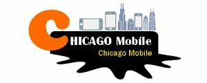 Chicago_Mobile