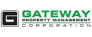 Park Haven Rental Association
