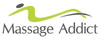 Registered Massage Therapist (RMT) -  Flexible Hours