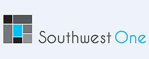 Southwest One Medical Center