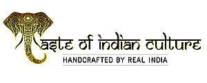 Taste of indian culture