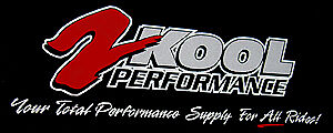 MOOG Suspension Products-  Lowest Price in Canada Kingston Kingston Area image 4