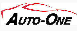 Auto-One International