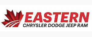 Eastern Chrysler Dodge Jeep