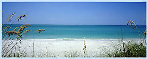 2 Bedroom home 5 minutes to Olde Naples, Florida