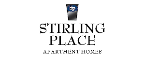Stirling Place