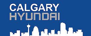 Calgary Hyundai