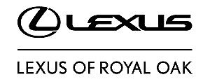 Lexus of Royal Oak