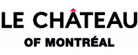 LE CHATEAU QUINTE MALL IS HIRING SALES ASSOCIATES!