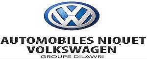 Volkswagen Niquet