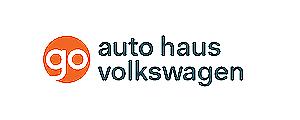 Go Auto Haus Volkswagen