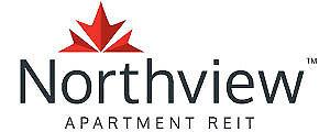 Northview REIT Apartments