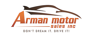 Arman Motor Sales Inc