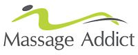 RMT - Registered Massage Therapist for NEW CLINIC