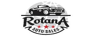 Rotana Auto Sales