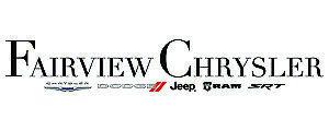 Fairview Chrysler