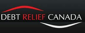 DEBT FRLIEF-STRESS FREE ZONE-ONE LOW PAYMENT