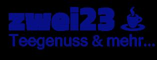 zwei23
