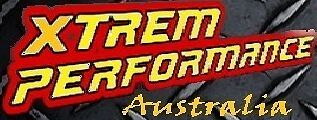 xtremperformanceshop