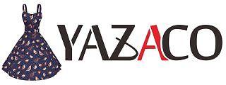 yazaco_vintage