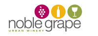 Part Time Retail/Winery Worker