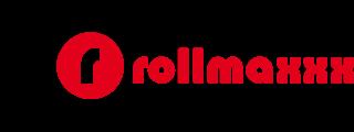 Rollmaxxx