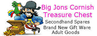 Big-Jons-Cornish-Treasure-Chest