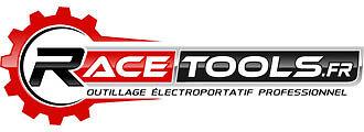 race-tools