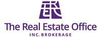 Real Estate Agent - 100% Commission, Leads, Tech, Training!